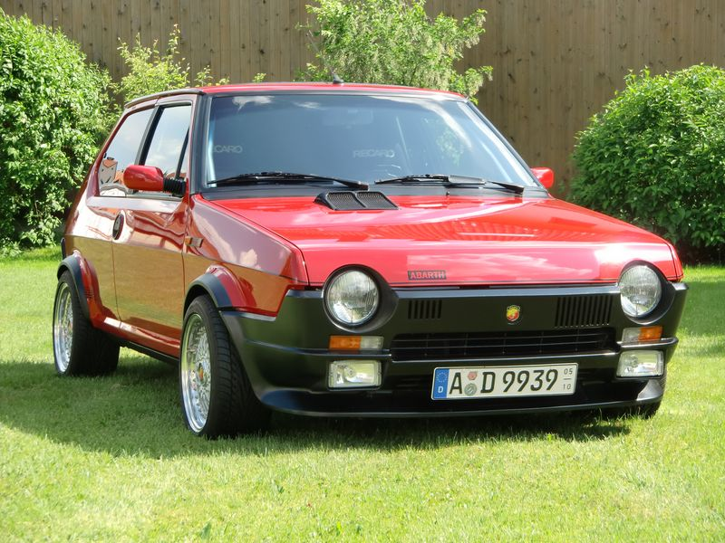 Sdc Copy besides Details moreover Fiat Tipo additionally Fiat Uno Turbo Ie Serie Lm B likewise Crash. on red fiat uno turbo